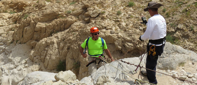 Dead Sea and Masada Day Tours