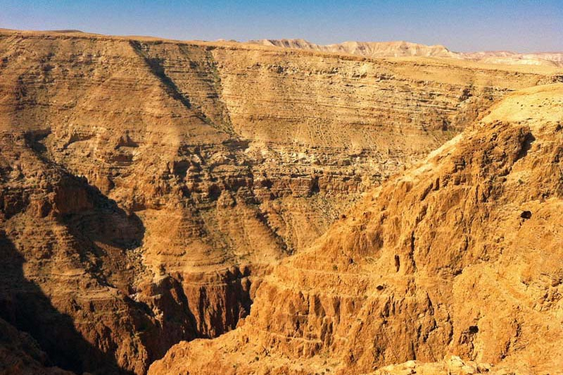 The Top Israel Private Tours