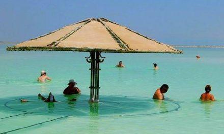 vacation secret