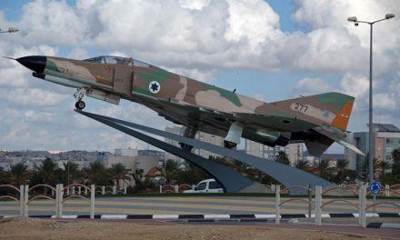 Top Museums in Israel