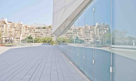 Top Tel Aviv Museums