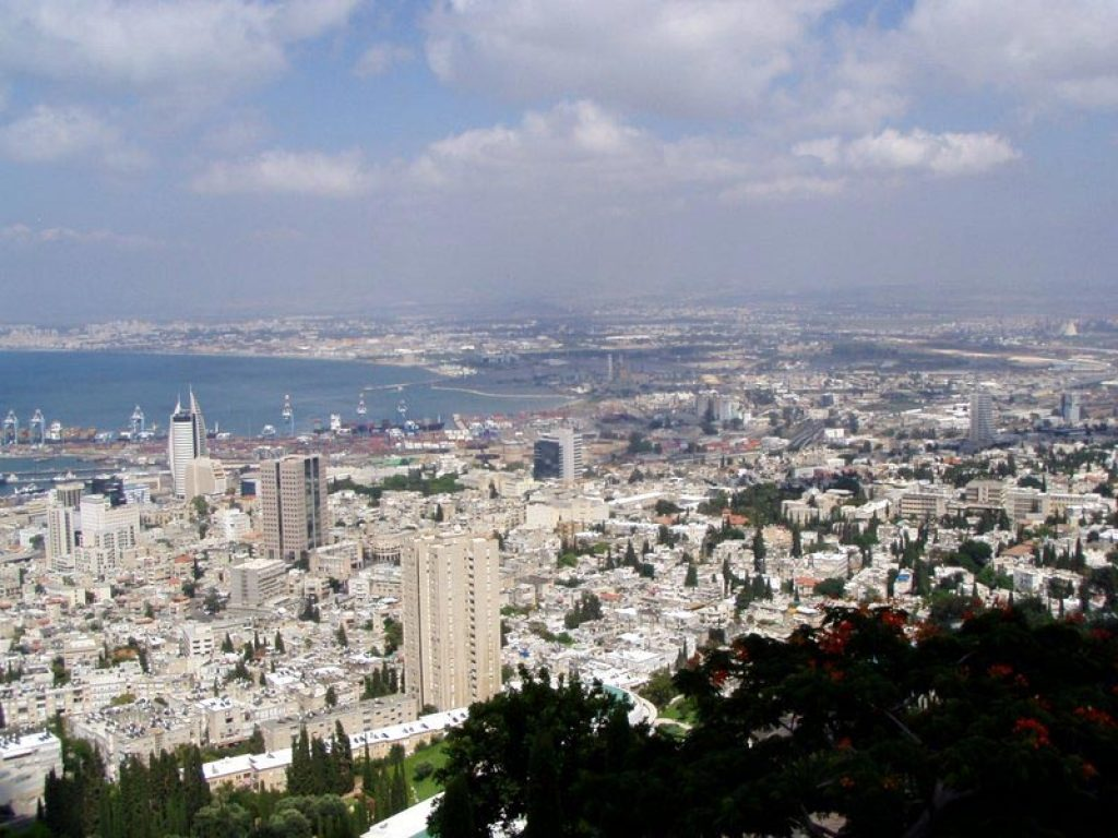 Cheap Day Tours Israel