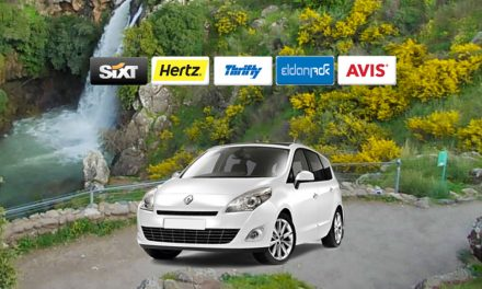 Haifa car rental – The Best Car Rental in Haifa