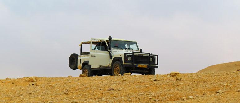 Israel Semi Private Tours