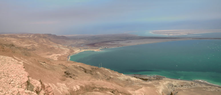 Israel Travel Tours – Check Out the Must See Attractions But Don't Miss our Secret Spots!