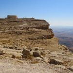The Best Guided Tours in Israel