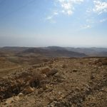 Why Guided Tours in Israel