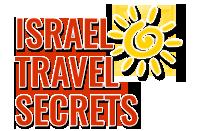 Israel Travel Secrets