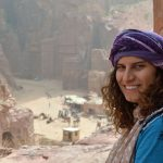 Petra from Israel Tours