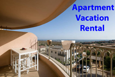 Click to rent a Zichron Dream
